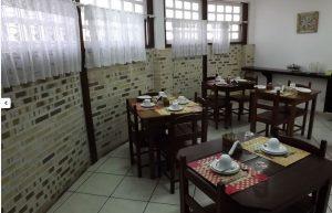 salao cafe22