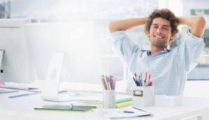 home_loans2_slider_slide1.jpg